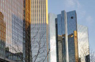 Frankfurt (M)