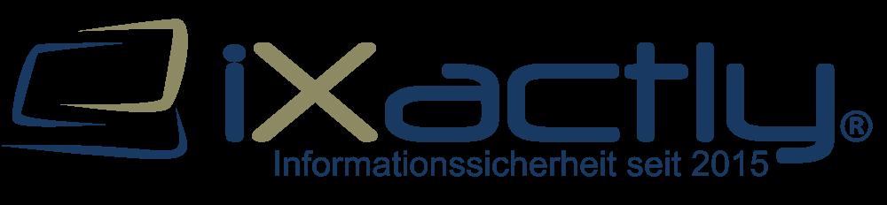iXactly® GmbH